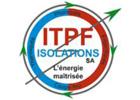 ITPF Isolations SA