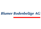 Blumer Bodenbeläge AG