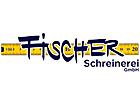 Fischer Schreinerei GmbH