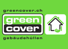 greencover ag