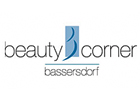 Beauty Corner GmbH