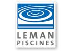 Léman-Piscines Sàrl