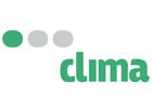 Clima SA