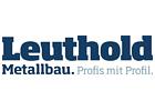 Gebr. Leuthold Metallbau AG