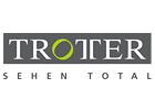 Bild Trotter Optik Olten AG