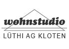 Lüthi AG Wohnstudio