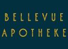 Bellevue Apotheke Zürich