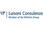 Luisoni Consulenze SA