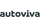 Autoviva AG