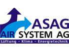 ASAG Air System AG