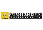 Garage Hagenbuch AG