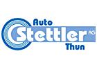 Auto Stettler AG