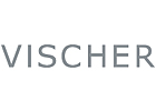 VISCHER AG