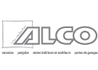 Alco Stores Sàrl