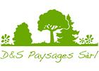 D & S Paysages sàrl