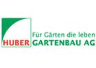 Huber Gartenbau AG