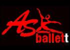 AS Ballett Tanzschule GmbH