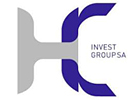 HC Invest Group SA