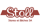 Stoll Stores et Bâches SA
