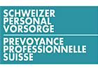Schweizer Personalvorsorge
