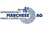 Gipsergeschäft Marchese AG