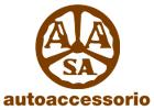 Autoaccessorio SA