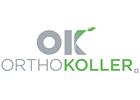 Ortho Koller SA