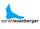 Leuenberger Sarah