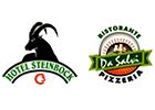 Hotel Steinbock / Pizzeria da Salvi