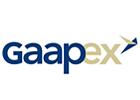 Gaapex Sàrl