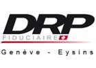 Fiduciaire DRP SA
