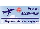 Voyages Allemann Sàrl