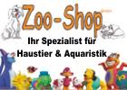 Zoo-Shop GmbH