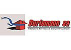 Durlemann SA