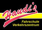 Haudi's Fahrschule