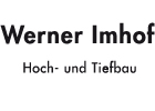 Bau AG W. Imhof