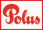 Polus SA