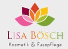 Bösch Lisa