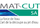 Mat-Cut SA