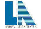 Leimer Architekten