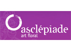 Asclépiade