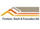 Fontana Dach & Fassaden AG