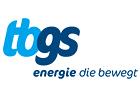 Technische Betriebe Glarus Süd