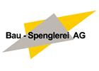 Baumann Bau-Spenglerei AG