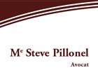 Pillonel Steve