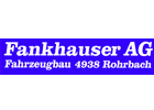 Fankhauser AG Huttwil