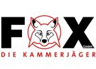 Fox GmbH Die Kammerjäger