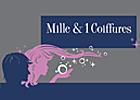 Mille & 1 coiffures
