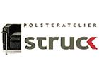 Polsteratelier Struck