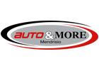 Auto & More SA